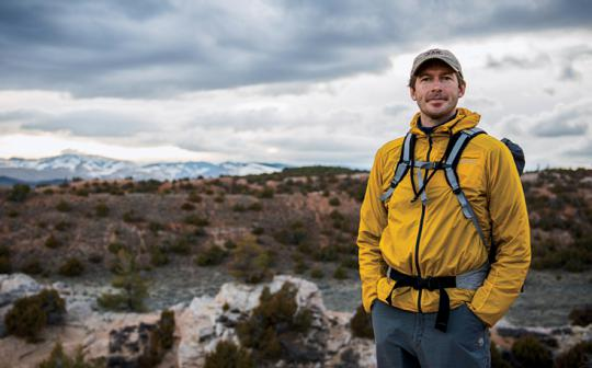 A device the size of an energy bar lets backcountry travelers summon assistance from nearly anywhere on Earth. It's saved lives. But the ability to call for help at the push of a button isn't always a good thing.