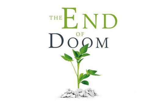 The End of Doom