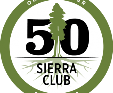 Local Groups Sierra Club