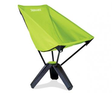 Therm-a-Rest Treo modular lounger