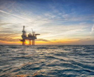 The Southern Revolt Against Offshore Oil Drilling | Sierra Club