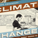 Climate Changed, a graphic novel by Philippe Squarzoni.