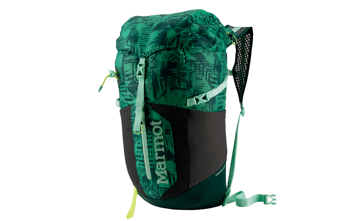 7 Niche Packs to Suit Every Variety of Outdoor Adventure