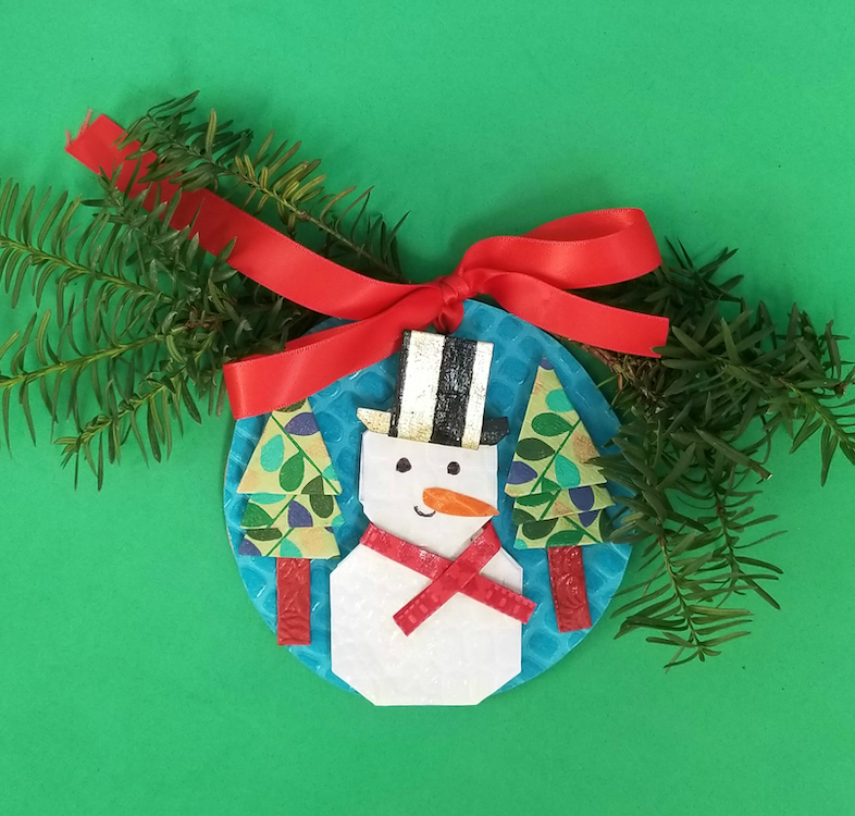 9 Holiday Gifts That\'ll Inspire Kids to Create, Explore, and Enjoy ...