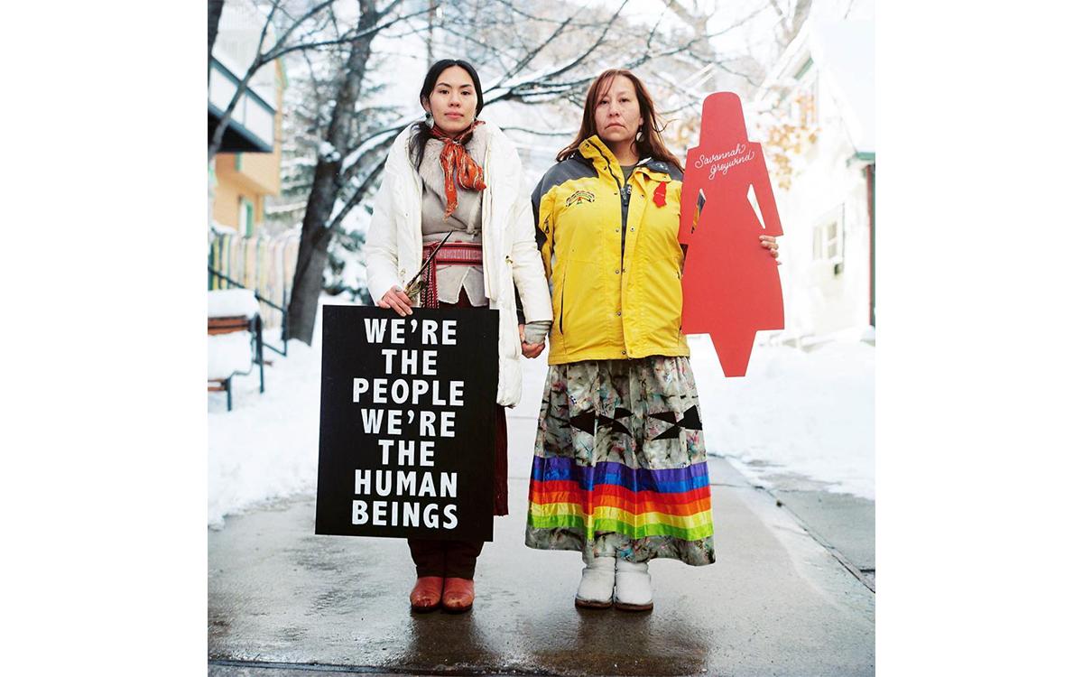 SIERRA-Indigenous%20Letter-Feminists_0.j