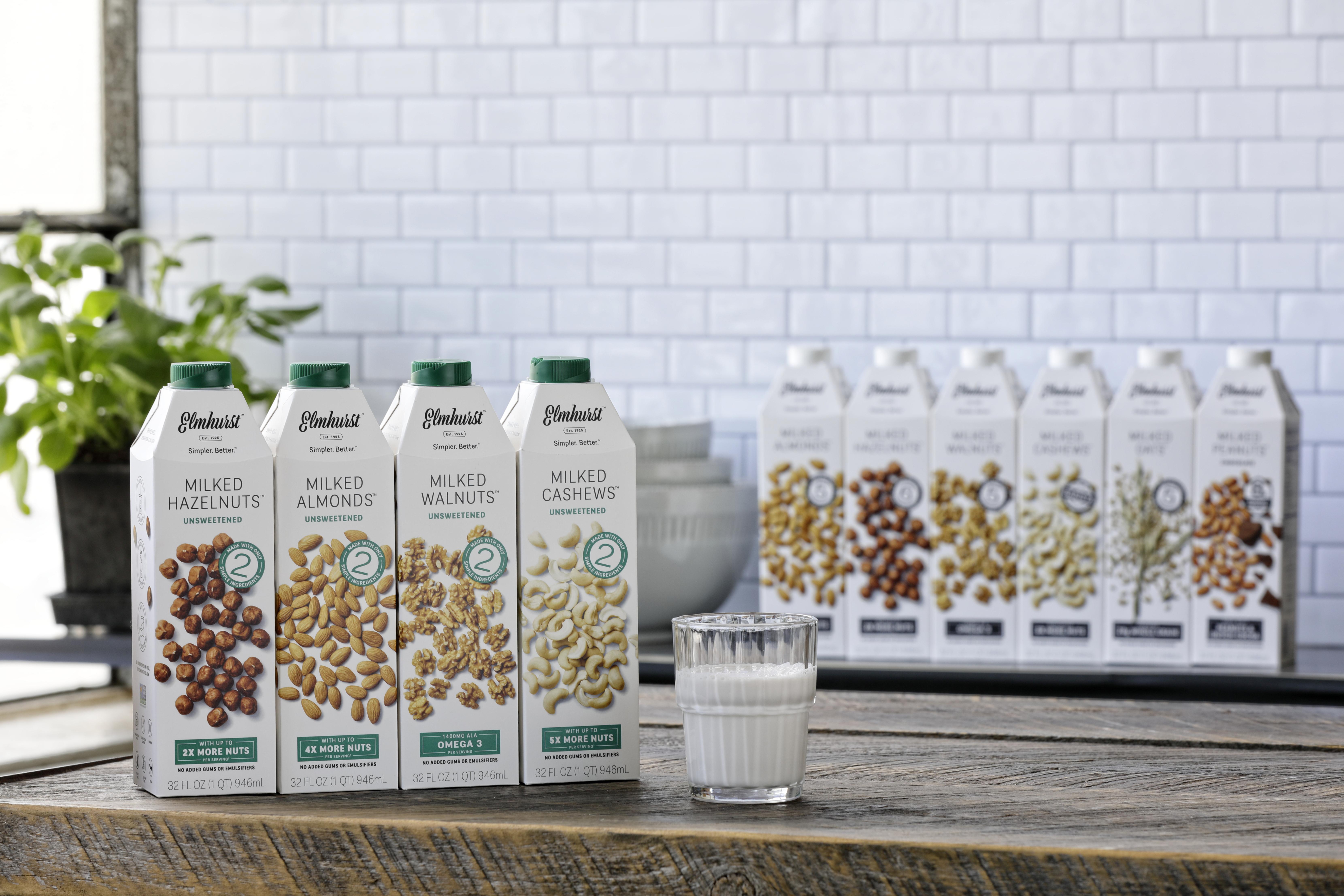 What We Talk About When We Talk About Milk | Sierra Club