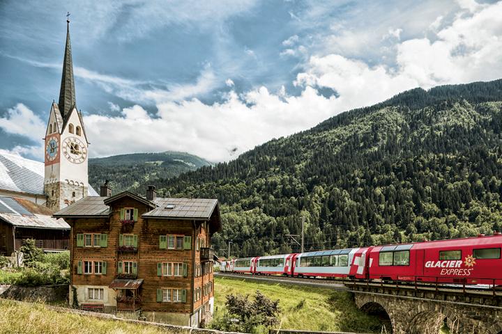See Switzerland