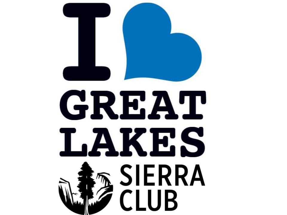I heart Great Lakes