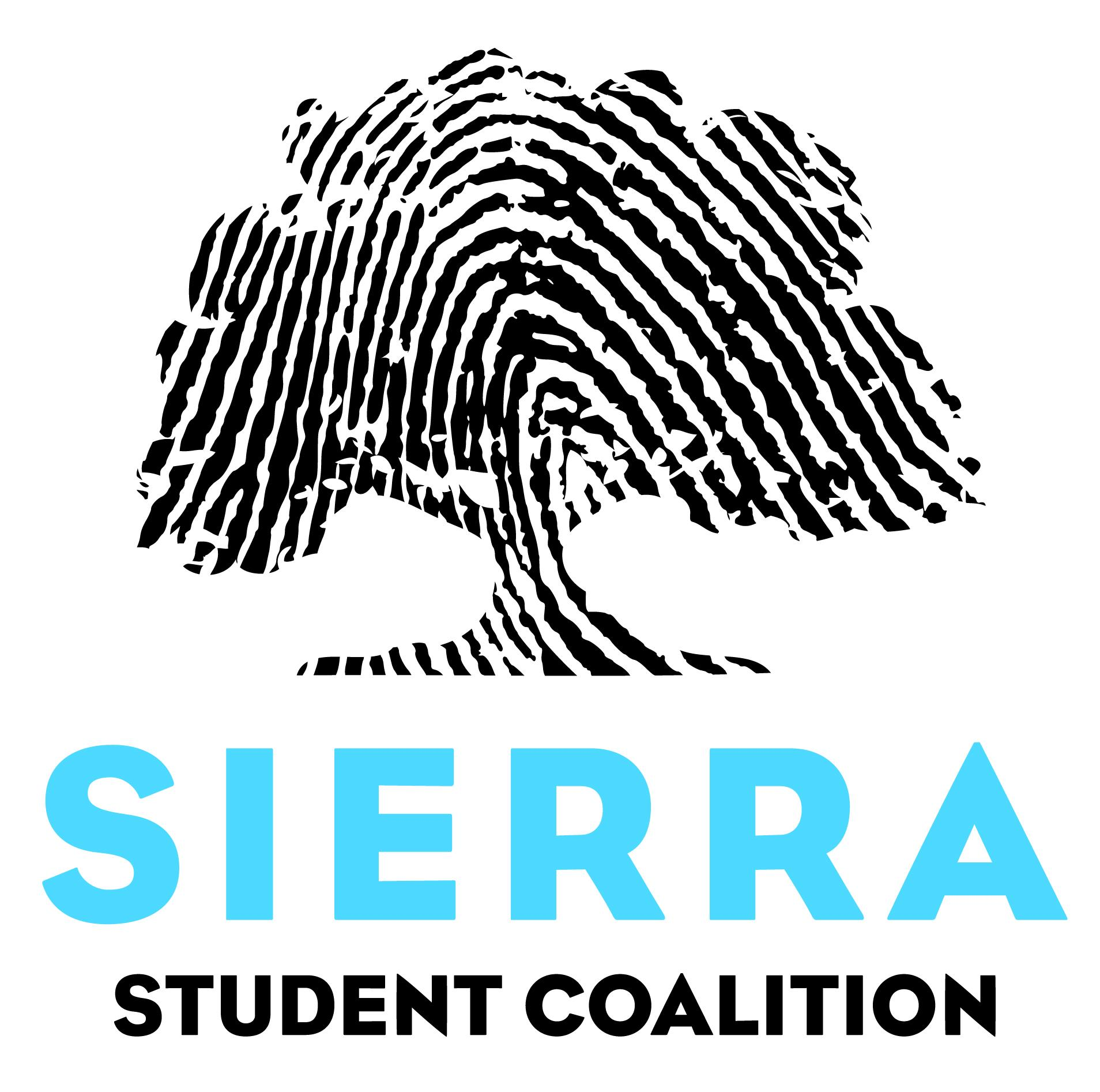 sierra club Volunteer, donate, read reviews for sierra club in oakland, ca plus similar nonprofits and charities.