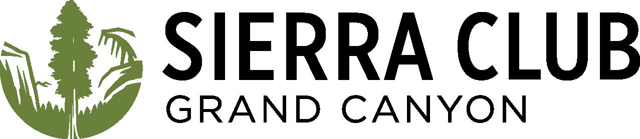 arizona Chapter logo