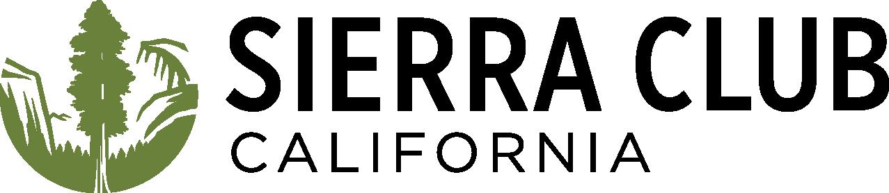 california Chapter logo