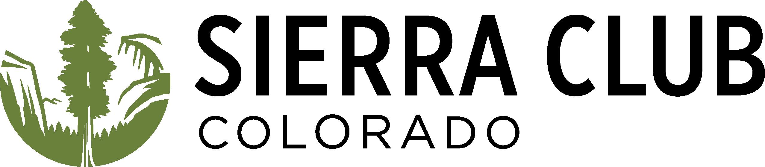 colorado Chapter logo