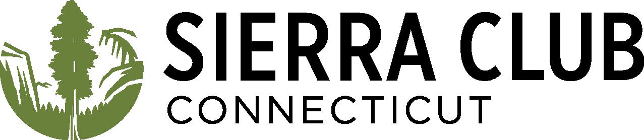 connecticut Chapter logo