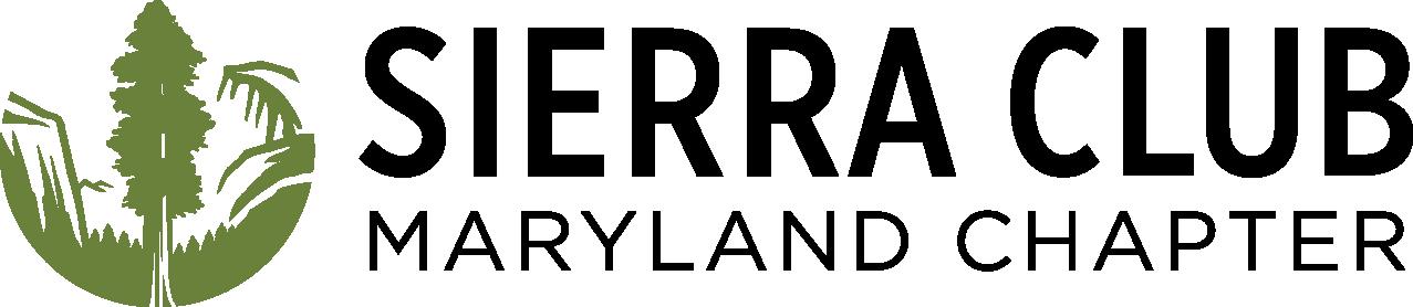 maryland Chapter logo
