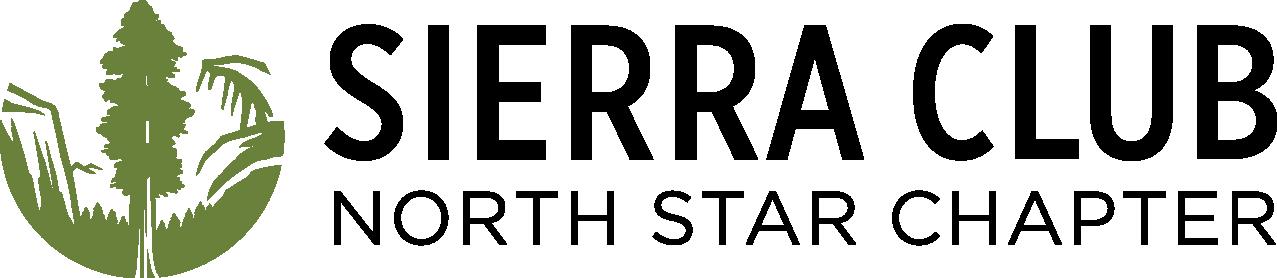minnesota Chapter logo