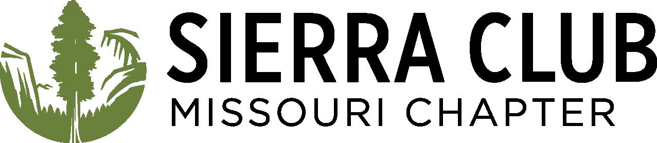 missouri Chapter logo