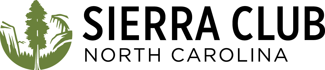 north-carolina Chapter logo