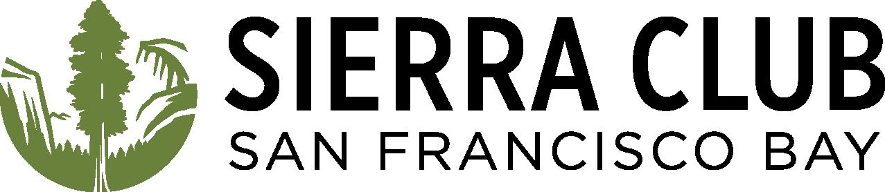 san-francisco-bay Chapter logo