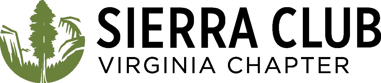 virginia Chapter logo
